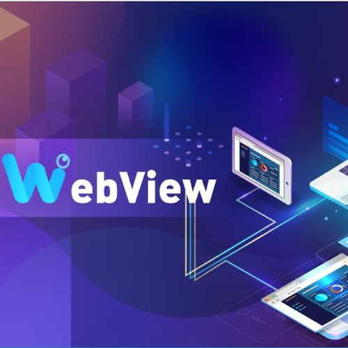 wei prev webview